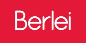 Berlei Cash Back, Rabatte & Coupons