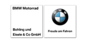 BMW Motorrad Cash Back, Rabatte & Coupons