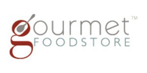 gourmet FOODSTORE Cash Back, Discounts & Coupons