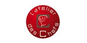 L'atelier des Chefs Cash Back, Rabatter & Kuponer