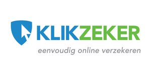 KLIK ZEKER Cash Back, Rabatte & Coupons