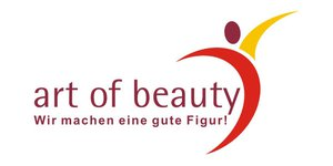 art of beauty Cash Back, Rabatte & Coupons