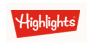 Highlights Cash Back, Discounts & Coupons