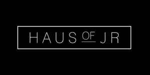 HAUS OF JR Cash Back, Discounts & Coupons