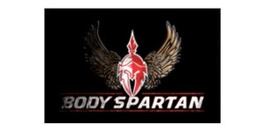 BODY SPARTAN Cash Back, Discounts & Coupons