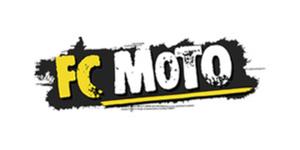 FC MOTO Cash Back, Rabatte & Coupons