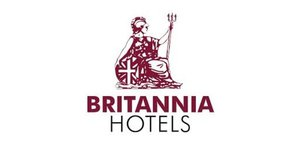 BRITANNIA HOTELS Cash Back, Discounts & Coupons