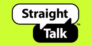 Straight Talk Cash Back, Discounts & Coupons