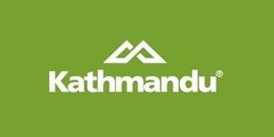 Kathmanduキャッシュバック、割引 & クーポン