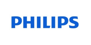 PHILIPS Cash Back, Discounts & Coupons