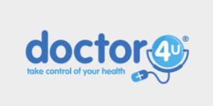 doctor 4u Cash Back, Discounts & Coupons