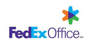 FedEx Office Cash Back, Discounts & Coupons