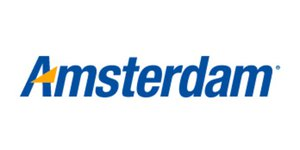 Amsterdam Cash Back, Discounts & Coupons