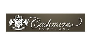 Cashmere BOUTIQUE Cash Back, Rabatter & Kuponer