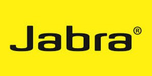 Jabra Cash Back, Rabatte & Coupons
