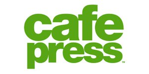 cafe press Cash Back, Discounts & Coupons