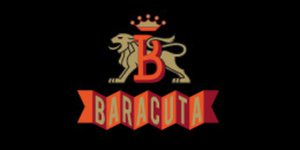 BARACUTA Cash Back, Descontos & coupons