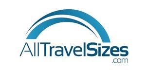 AllTravelSizes.com Cash Back, Discounts & Coupons