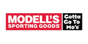 Cash Back et réductions Modell's Sporting Goods & Coupons