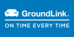 GroundLink Cash Back, Discounts & Coupons