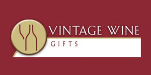 VINTAGE WINE GIFTS Cash Back, Discounts & Coupons