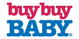 buybuy BABY Cash Back, Discounts & Coupons