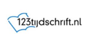 123tijdschrift.nlキャッシュバック、割引 & クーポン