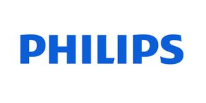 Cash Back et réductions Philips & Coupons