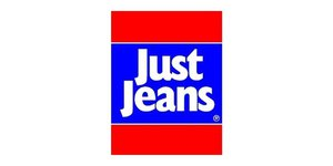Just Jeans Cash Back, Rabatte & Coupons