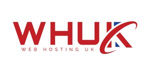 WHUK WEB HOSTING UK Cash Back, Rabatte & Coupons