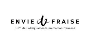 ENVIE de FRAISE Cash Back, Descontos & coupons