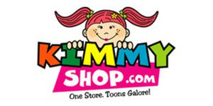 KIMMY SHOP.com Cash Back, Discounts & Coupons