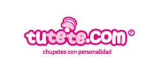 tutete.com Cash Back, Descuentos & Cupones