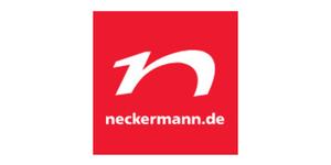 استردادات نقدية وخصومات neckermann.de & قسائم