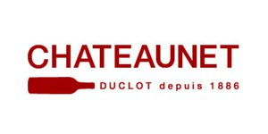 CHATEAUNET Cash Back, Rabatte & Coupons