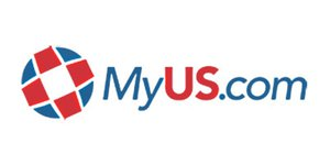MyUS.com Cash Back, Discounts & Coupons