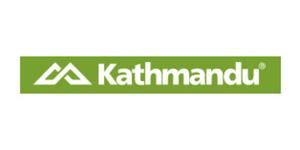 Cash Back et réductions Kathmandu & Coupons