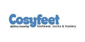 Cosyfeet Cash Back, Discounts & Coupons