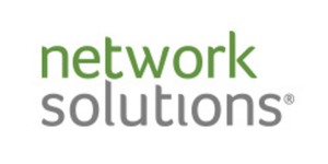 network solutions Cash Back, Discounts & Coupons