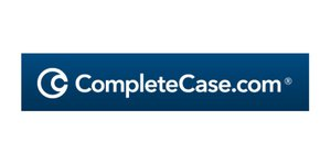 CompleteCase.com Cash Back, Discounts & Coupons