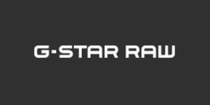G-STAR RAW Cash Back, Rabatte & Coupons