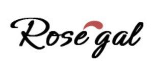 Rose gal Cash Back, Descontos & coupons