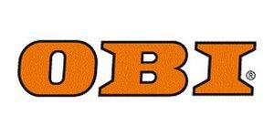 OBI - Mehr Baumarkt! Cash Back, Descontos & coupons