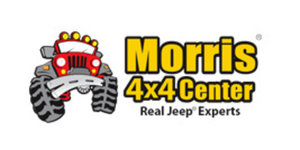 Cash Back et réductions Morris 4x4 Center & Coupons