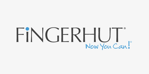 FiNGERHUT Cash Back, Discounts & Coupons