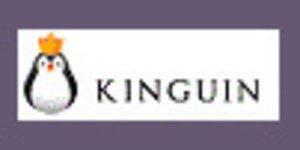 KINGUIN Cash Back, Rabatte & Coupons