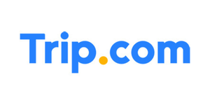 Trip.com Cash Back, Descontos & coupons