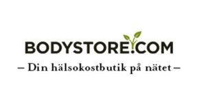 BODYSTORE.COM Cash Back, Descuentos & Cupones
