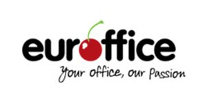 euroffice Cash Back, Discounts & Coupons