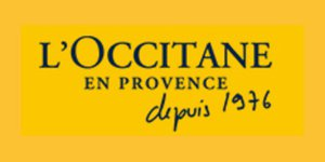 L'OCCITANE EN PROVENCE Cash Back, Discounts & Coupons